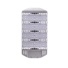 led outdoor area street lighting   high power led lights